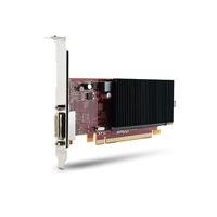 HP AMD/ATI FirePro 2270 QK551AA 512 MB- ICECAT