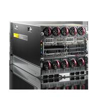 HP BladeSystem c7000 Enclosure Blade-System-Gehäuse