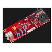 HP CC456-60002 Faxmodem