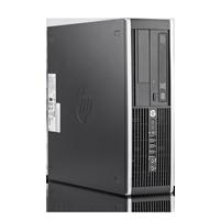 Beitragsbild: HP Compaq 8200 Elite SFF