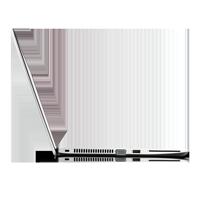 HP Elitebook 840 G4 mit Webcam mit FP mit Akku englisch USA mit Touch