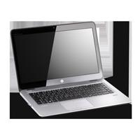 HP Elitebook 840 G4 mit Webcam mit FP mit Akku deutsch mit Touch
