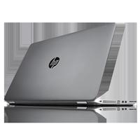 HP Elitebook 850 G2 ohne Webcam ohne FP mit Akku deutsch