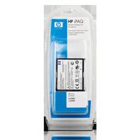 HP iPAQ Standard Battery FA832AA#AC3