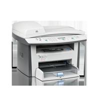 HP LaserJet 3055 ohne ADF Einheit