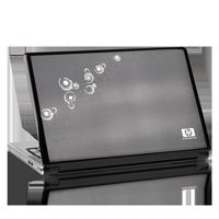HP Pavilion dv7-3180sg mit Webcam ohne FP ohne Akku deutsch