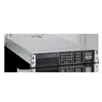 HP Proliant dl380p gen8 Server 2 HE 3 mal sas ohne optisches Laufwerk