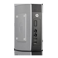 Beitragsbild: HP T510 Thin Client
