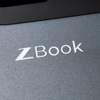 HP ZBook 17 G2 ohne Webcam mit FP mit Akku deutsch