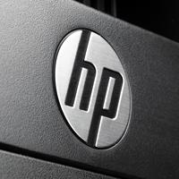HP ZR2440W ohne Standfuß