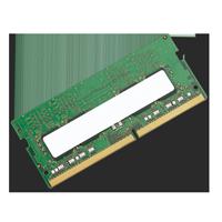 Hynix DDR4 SODIMM Modul