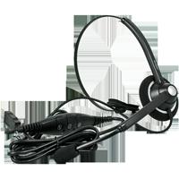 Jabra GN1900 USB