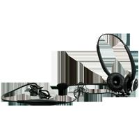 Jabra GN2100 HiFi USB