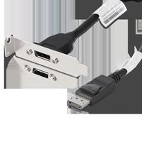 Lenovo DisplayPort Erweiterung 54y9337