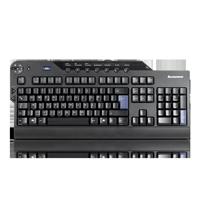 Lenovo Enhanced Performance Tastatur 73p2628 holländisch