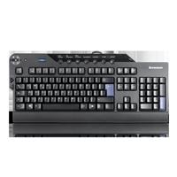 Lenovo Enhanced Performance Tastatur 73p2659 italienisch