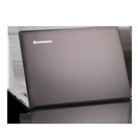 Lenovo M30-70 mit Webcam ohne FP mit Akku deutsch