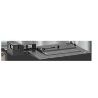 Lenovo Mini Dock Series 3 Plus eSATA ohne Schlüssel