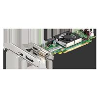 Lenovo Radeon HD 7450 1GB 0B47389 Low Profile