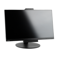 Lenovo ThinkCentre Tiny-in-One 27 Zoll
