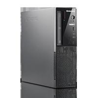 Lenovo ThinkCentre Edge 72 SFF Business PC (i3 3220 3.3GHz, 4GB, 500GB, DVD-RW, HD Graphics 2500) +