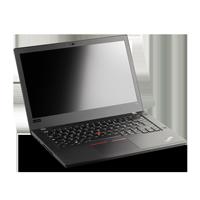 Lenovo Thinkpad T480 mit Webcam mit FP mit Akku französisch