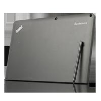 Lenovo Thinkpad helix ohne Tastatur Windows 10 mit Touchstift