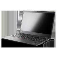 Lenovo Thinkpad T580 mit Webcam ohne FP mit Akku deutsch