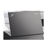 Lenovo ThinkPad X1 Carbon 2014 Gen2 ohne Webcam mit FP mit Akku deutsch
