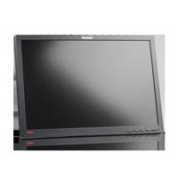 Lenovo ThinkVision LT2452p ohne Standfuß