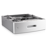 Lexmark 30G0802 550-Blatt-Fach