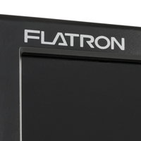 LG Flatron M4224CCBA ohne Standfuß