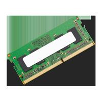 Micron SODIMM DDR4