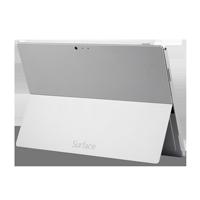 Microsoft Surface Pro 3 schwarz silber Windows 10