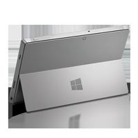 Microsoft Surface Pro mit Eingabestift mit Windows 10