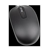 Microsoft Wireless Mobile Mouse 1850 Maus (Funk) USB