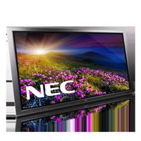 NEC PlasmaSync 42XM5