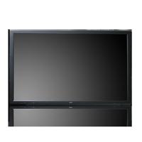 NEC PX-42XM4G Plasma TV