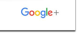 Besuchen Sie uns auf Google plus