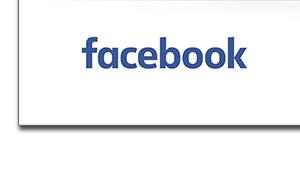 Harlander.com bei Facebook