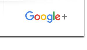 Harlandercom bei Google+
