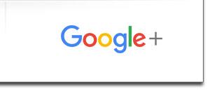Harlander.com bei Google+