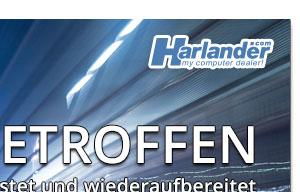 Harlander.com Bild2