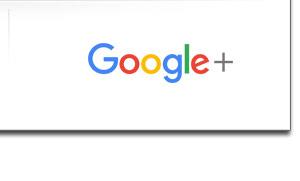 Harlander.com bie Google+