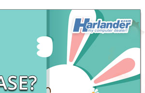 Harlander.com Onlineshop