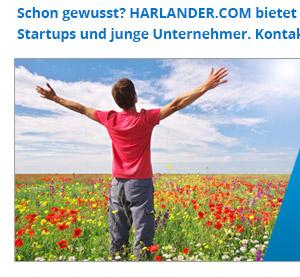 Rabatte für Existenzgründer und Startups