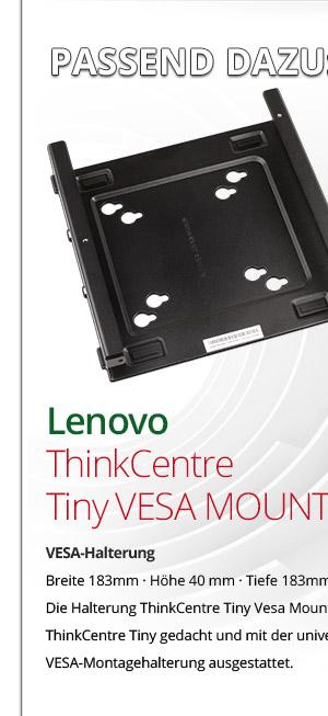 Bild von Lenovo Vesa Mount