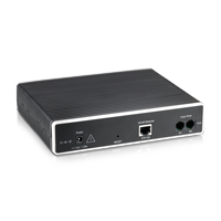 Patton Smartnode 4112 VoIP Media Gateway