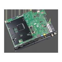 Samsung Board für UE55K5659SU