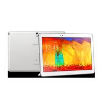 Samsung Galaxy Note SM P6050 White
